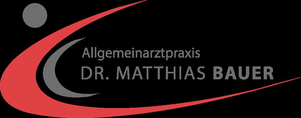 Blog // Dr. med. Matthias Bauer